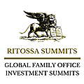 10th Anniversary Global Family Office Investment Summit logo