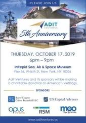 Adit 5 yr. Anniversary Invitation-page-001-1