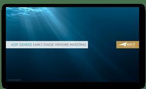 Adit-Genesis-Investor-Deck_4Q2020_Final-2-1