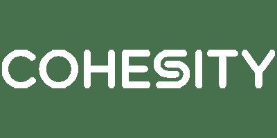 Cohesity-Inverse-Logo_400_Dec