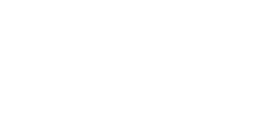Esme_Learning_Logo_Primary_400_Dec