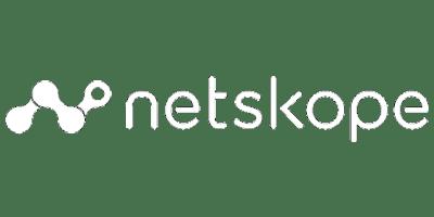 Netskope_logo_white_400_Dec