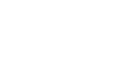 astrocast-logo-white_400_Dec