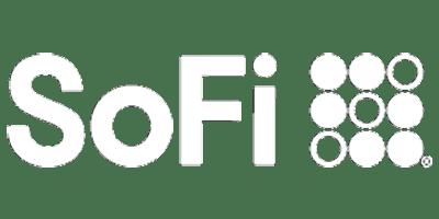 sofi_logo_white_400_Dec