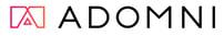 Adomni_Logo