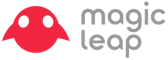 Magic_Leap_logo-1