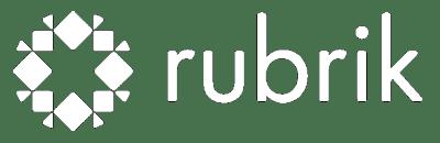 Rubrik-white-new2_400px