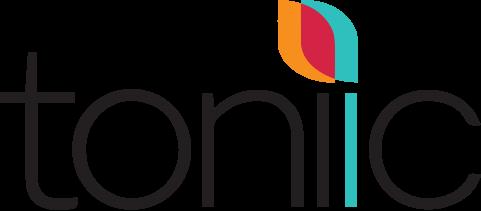 Toniic logo