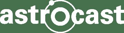 astrocast-logo