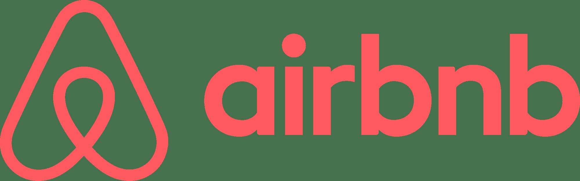 Adit Ventures - Airbnb Update