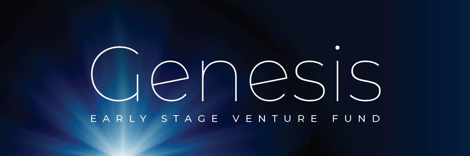 Adit Genesis Banner - Branded_Text_v3