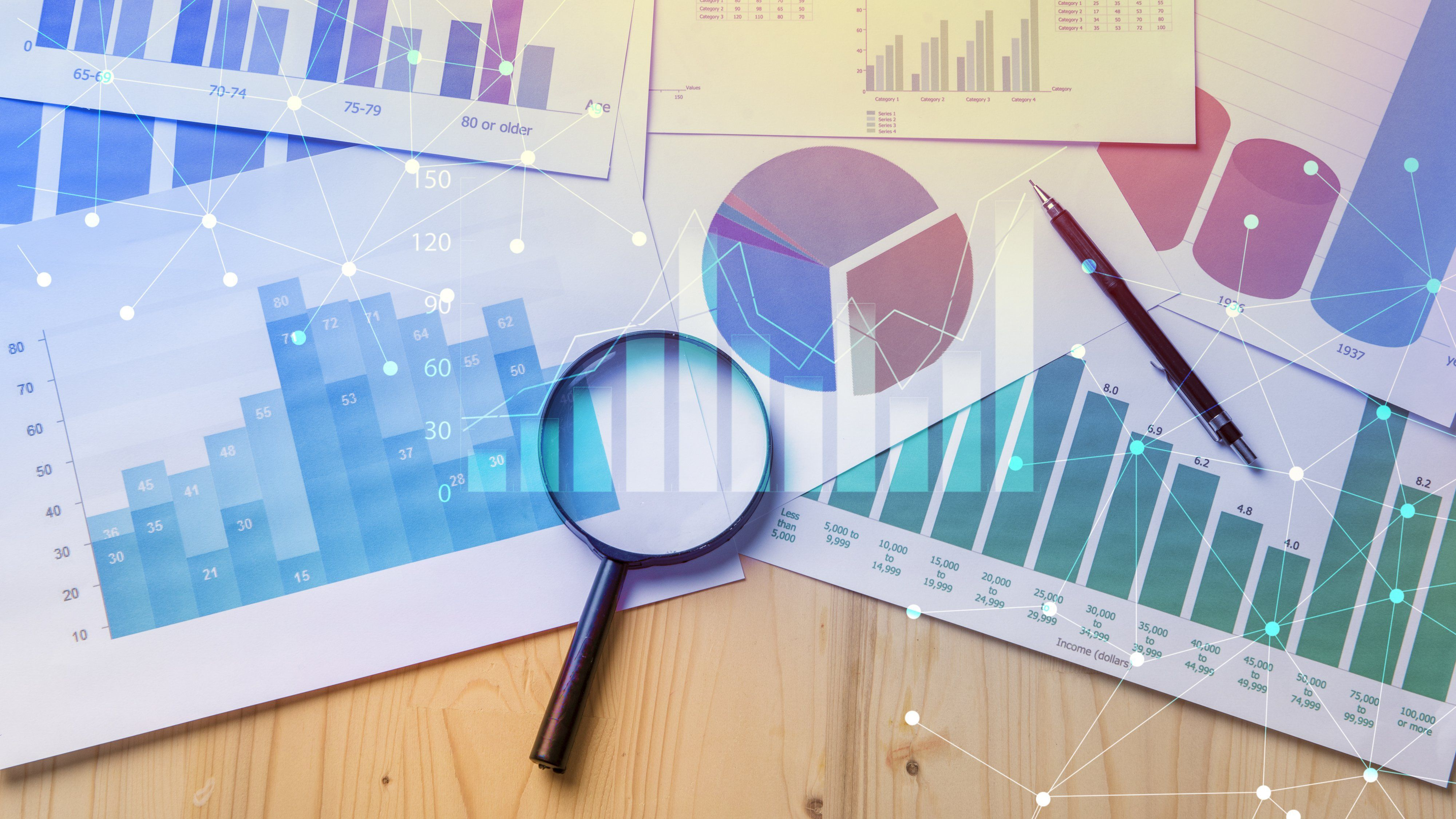 Adit Ventures Q2 2020 Review & Outlook