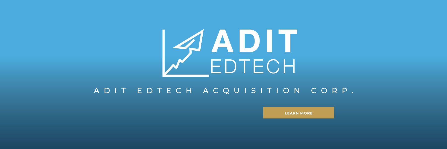 Adit-EdTech-Banner_V1