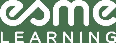 Esme_Learning_logo