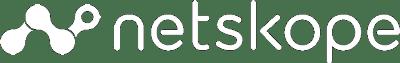 Netskope_logo_white_400px