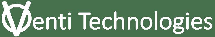 Venti_Technologies_Logo