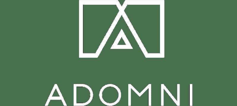adomni-white-logo-v2