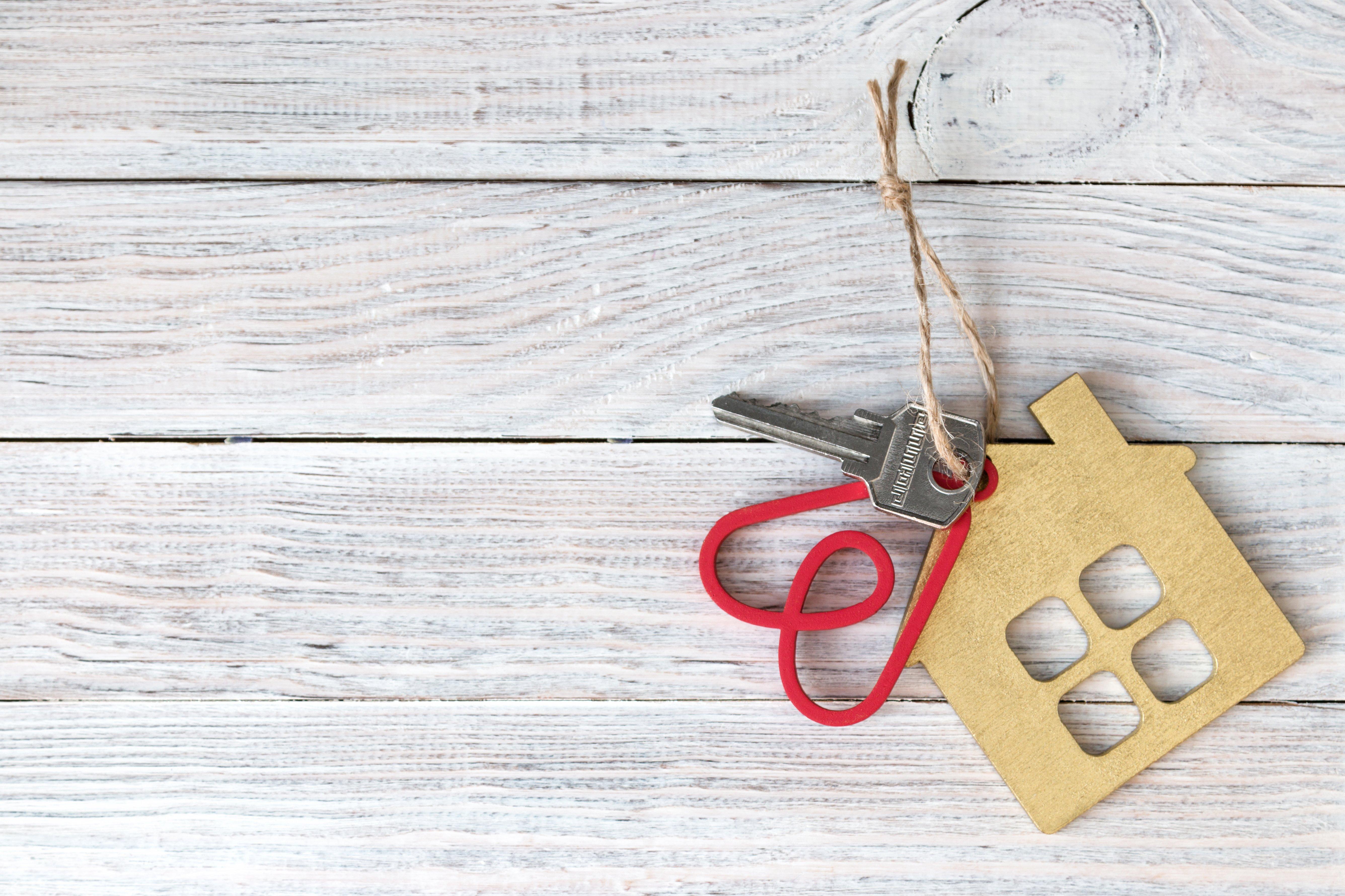 Airbnb Q4 News 2020