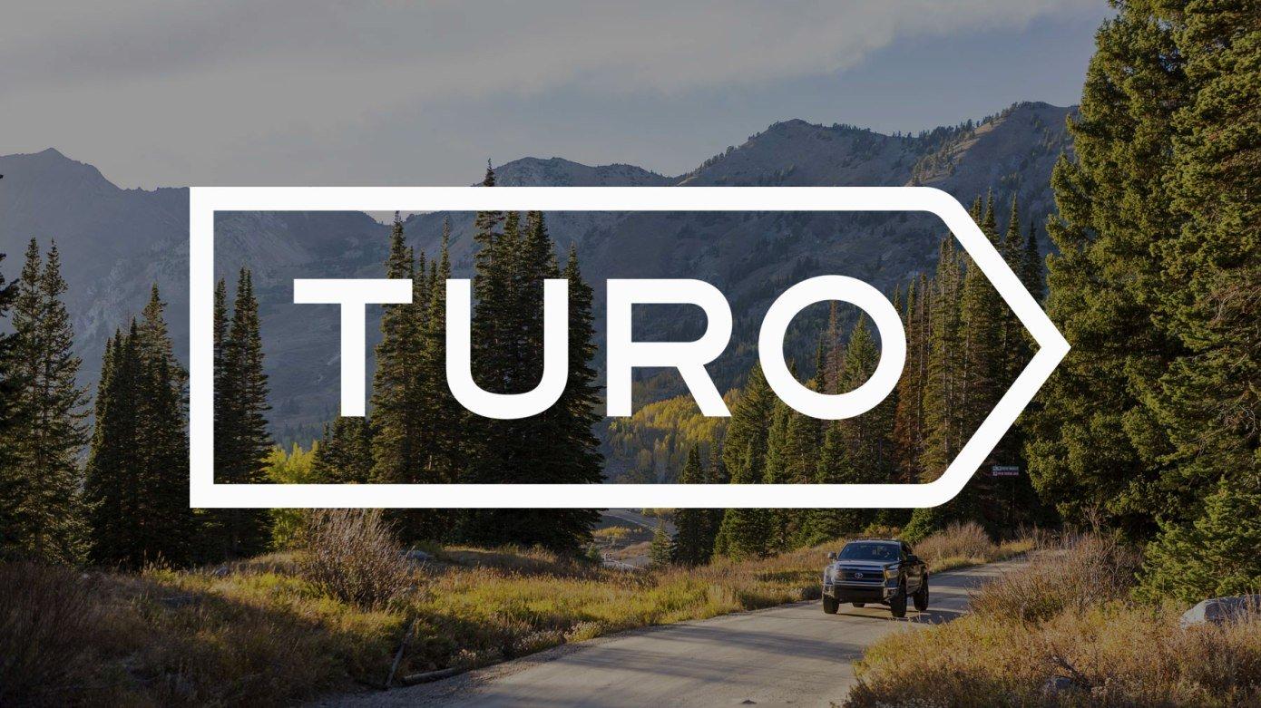 Turo Q3 News 2021