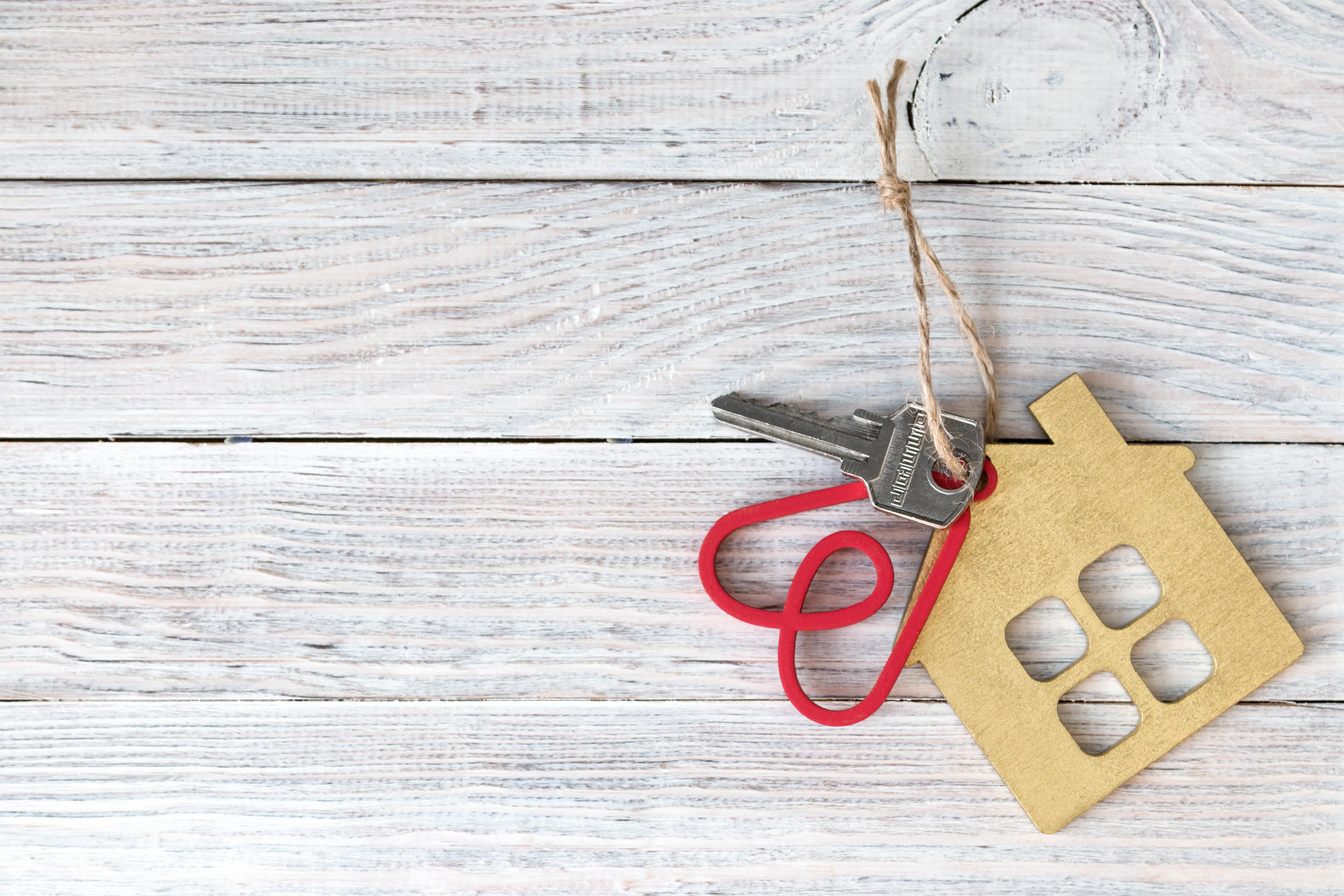 Airbnb Q3 News 2020